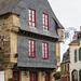 Le Faou, France