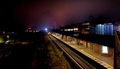 good bye (Renate R) Tags: berlin feuerbachstrase sbahn night nacht train people steglitzerkreisel zug cof087dmnq cof087hole cof087lep cof087mark cof087unic