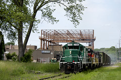 Y&S 1706 Youngstown 6/4/19 (Poker2662) Tags: ys 1706 youngstown 6419