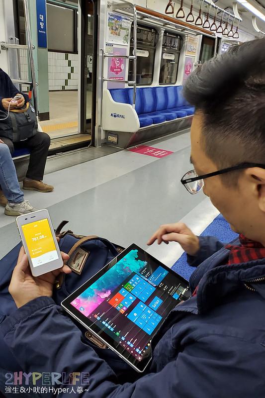 3C數位,jetfi,吃到飽,日本上網,無線上網,韓國上網 @強生與小吠的Hyper人蔘~