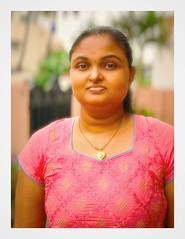 Portrait (Rajavelu1) Tags: portrait art availablelight creative handheld mobilephotography iphone7plus camera2
