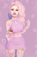 lyddy in lilac (.::littledolls::.) Tags: secondlife sl slfashion slblogger slavi secondlifephotography slblog slphotography secondlifephotographer slphoto secondlifeblog scandalize doe hangry emarie dappa skinnery yummy sweetthing flora kustom9 equal10
