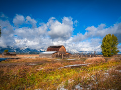 Grand Teton National Park Fuji GFX100 Fine Art Landscape Nature Photography! Dr. Elliot McGucken Wyoming Autumn Colors Teton Mountains Fuji GFX 100 Medium Format! 45EPIC dx4/dt=ic ! (45SURF Hero's Odyssey Mythology Landscapes & Godde) Tags: grand teton national park fuji gfx100 fine art landscape nature photography dr elliot mcgucken wyoming autumn colors mountains gfx 100 medium format 45epic dx4dtic