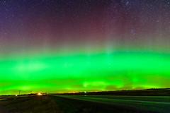 JAH_0867 (jeff 32) Tags: aurora borealis northdakota