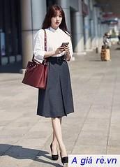 #chân_váy_công_sở #váy_công_sở #vay_cong_so #agiare Có thể nói chân váy công sở là một itmes không thể thiếu đối với dân văn phòng, nó giúp bạn trở nên nữ tính và quyến rũ hơn. (khoahockhuyenmai) Tags: chânváycôngsở váycôngsở vaycongso agiare có thể nói chân váy công sở là một itmes không thiếu đối với dân văn phòng nó giúp bạn trở nên nữ tính và quyến rũ hơn wicker furniture paradise outdoor