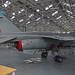 SEPECAT Jaguar GR.3A 'XX766 / EF'