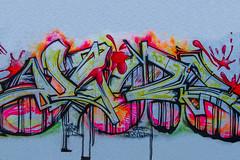 exist (Greg M Rohan) Tags: nikon nikkor d7200 streetart art graffiti artwork artist arte graff graffitiart