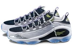 #giày_reebok #giay_reebok #giày_sneaker #agiare #giay_sneaker Giày Reebok có nguồn gốc từ nước anh, Nó không quá nổi tiếng như Nike, Adidas nhưng nó cũng là một hãng giày sneaker lớn được nhiều người yêu thích bởi độ bền bỉ, mạnh mẽ. Hãy cùng tìm hiểu về (khoahockhuyenmai) Tags: reebok giày có từ gốc nguồn giaysneaker giàysneaker agiare giàyreebok giayreebok anh nike adidas nó là không như một quá nhưng tiếng nước cũng nổi hãng sneaker yêu được người mạnh nhiều độ lớn thích hãy bỉ bởi mẽ bền paradise outdoor furniture wicker cùng qua về bài đây này hàng tìm hiểu viết dưới