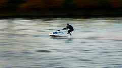 la ligne droite! (musette thierry) Tags: jetski sport sportnautique musette thierry d800 nikon nikkor 28300mm vitesse