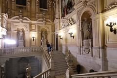 Royal Palace @ Turin