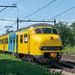 Eindhoven Tongelre Mat64 904 naar Deurne 39412 (Nacht van het witte doek)