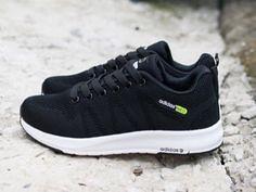 #giày_adidas #giay_adidas #giày_adidas_chính_hãng #agiare Adidas được xem là ông hoàng trong lĩnh vực giày Sneaker, bài viết này sẽ giới thiệu đến bạn những mẫu giày Adidas đẹp, chất lượng (khoahockhuyenmai) Tags: giàyadidas giayadidas giàyadidaschínhhãng agiare adidas được xem là ông hoàng trong lĩnh vực giày sneaker bài viết này sẽ giới thiệu đến bạn những mẫu đẹp chất lượng wicker furniture paradise outdoor