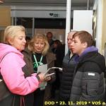 191123_DOD_093_6739