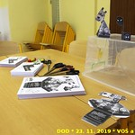 191123_DOD_024_2860