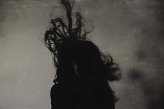 (Nynewe) Tags: dayswithoutsun faceless black self selfportrait michaelaknizova nynewe nyneve hair slovak slovakian melancholia melancholy witch witchcraft nightmare nightmares insomnia woman memories
