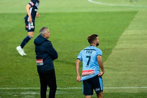 Sydney FC v Melbourne Victory Round 7-033.jpg