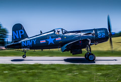CHANCE VOUGHT F4U-5N Corsair F-AZEG (Florian GIORNAL) Tags: chance vought f4u5n corsair fazeg lsge avgeek aviation aviationphotography air aircraft airport aeroport ecuvillens rwy rencontres rio roulage travel taxiing internationales off oldtimers piste private military meeting jet flight france décollage departure display spotting spotter swiss switzerland suisse show sky squadron warbird vol voltige vintage fribourg aerobatic aerodrome aerien aérienne demo demonstration baptiste salis les casques de cuir appa ampa 23