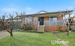 12 Stratus Court, Hampton Park Vic