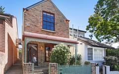 6 North Street, Leichhardt NSW