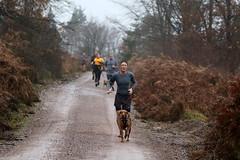 SZ6A8471 (whatsbobsaddress) Tags: 010 mallards pike parkrun 23112019 park run 23rd november 2019 forest dean fod