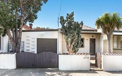 85 Hill Street, Leichhardt NSW