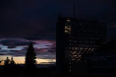 191019_SunSetGraz_060 (Rainer Spath) Tags: österreich austria autriche steiermark styria graz gries sunset sonnenuntergang abend evening dämmerung dawn himmel sky wolken clouds d610 nikond610