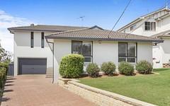 1 Kincumber Place, Engadine NSW