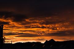 191019_SunSetGraz_062 (Rainer Spath) Tags: österreich austria autriche steiermark styria graz gries sunset sonnenuntergang abend evening dämmerung dawn himmel sky wolken clouds d610 nikond610