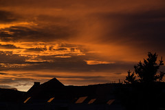 191019_SunSetGraz_036 (Rainer Spath) Tags: österreich austria autriche steiermark styria graz gries sunset sonnenuntergang abend evening dämmerung dawn himmel sky wolken clouds d610 nikond610