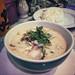 Tom Kha Gai Soup in Thailand