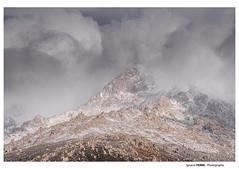 La Maliciosa (Ignacio Ferre) Tags: sierradeguadarrama madrid españa spain nikon naturaleza nature montaña mountain paisaje landscape nieve snow lamaliciosa