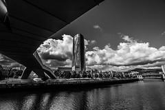Bilbao0123 (schulzharri) Tags: bilbao spain spanien espana europa europe architecture architektur