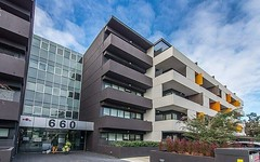 G20/660 Blackburn Road, Notting Hill VIC