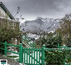 Aydius village (https://pays-basque-et-bearn.pagexl.com/) Tags: 64 altitude aquitaine béarn colinebuch france nouvelleaquitaine pyrénéesatlantiques hautbéarn montagne nature pyrénées sudouest valléedaspe