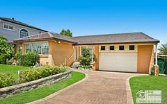116 Junction Road, Winston Hills NSW