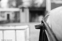 Volvo Pv 444! (petergranström) Tags: approved volvo pv 444 car bil auto riktningsvisare blinker blinkers roof tak