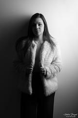 20191121_145308_FB (Focale Photography) Tags: marie blackwhite french model beauty amazing softness alone studio lovely fashion d850 nikon portrait portraiture