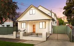 1 Edith Street, Leichhardt NSW
