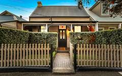 8 Henry Street, Leichhardt NSW