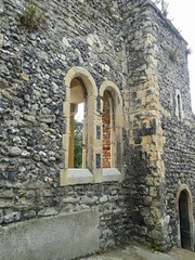 Old st james church (wseyers) Tags: 2019 cruise dover uk
