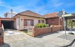 375/375A Moreland Road, Coburg VIC