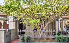 138 Denison Road, Dulwich Hill NSW