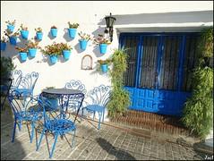 Mijas (Málaga) (Spain)
