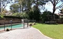 5 Hobart Avenue, East Lindfield NSW