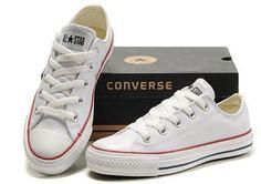 #giày_converse #giay_converse #giày_converse_nữ #agiare Giày Converse có nguồn gốc từ Mỹ tại Việt Nam đây cũng là hãng giày được đông đảo giới trẻ chọn mua vì nó có nhiều ưu điểm như giá cả phải chăng, thiết kế đẹp, giày bền bỉ theo thời gian,.. (khoahockhuyenmai) Tags: giàyconverse giayconverse giàyconversenữ agiare giày converse có nguồn gốc từ mỹ tại việt nam đây cũng là hãng được đông đảo giới trẻ chọn mua vì nó nhiều ưu điểm như giá cả phải chăng thiết kế đẹp bền bỉ theo thời gian wicker furniture paradise outdoor