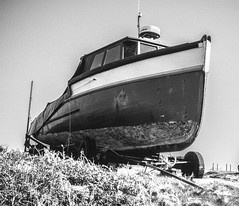 """SCY_0863_bw COMMODORE at St Martin's <a style=""""margin-left:10px; font-size:0.8em;"""" href=""""http://www.flickr.com/photos/48983083@N05/49111073377/"""" target=""""_blank"""">@flickr</a>"""