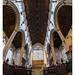 St. Peter Mancroft, Norwich