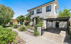 45 Parer Street, Maroubra NSW