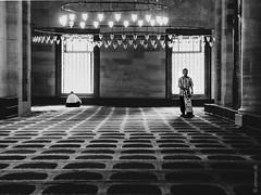 _DSC8101 (Niels Linneberg) Tags: istanbul mosque hoovr cleaning prayer carpet street