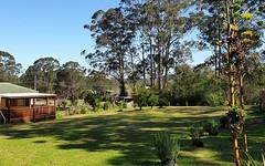 1319 Booral Road, Girvan NSW